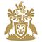 Renew Training / Anglia Ruskin University