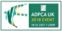 ADPCA UK CONFERENCE