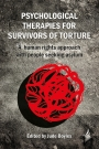 Psychological Therapies for Survivors of Torture: A Human-Rights Approach With People Seeking Asylum