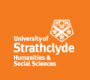 University of Strathclyde Conference - Where the Centre Meets the Edge