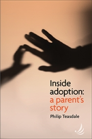 Inside Adoption: a parent's story