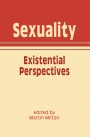 Sexuality existential