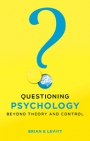 Questioning Psychology