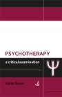Psychotherapy: a critical examination