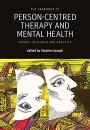 The Handbook of Person-Centred Therapy