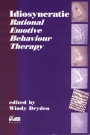 Idiosyncratic Rational Emotive Behaviour Therapy