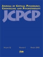 Personal Subscription JCPCP 2013