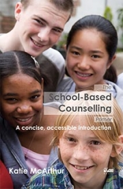 The School-Based Counselling Primer