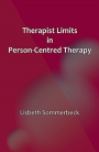 Therapist Limits
