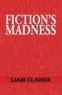 Fiction's Madness