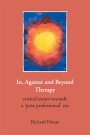 In, Against and Beyond Therapy: Critical essays towards a post-professional era