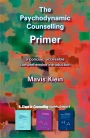 The Psychodynamic Counselling Primer