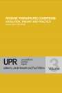 Rogers' Therapeutic Conditions: Evolution, Theory and Practice. Volume 3. Unconditional Positive