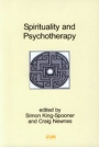 Spirituality and Psychotherapy