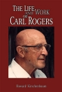 The Life and Work of Carl Rogers