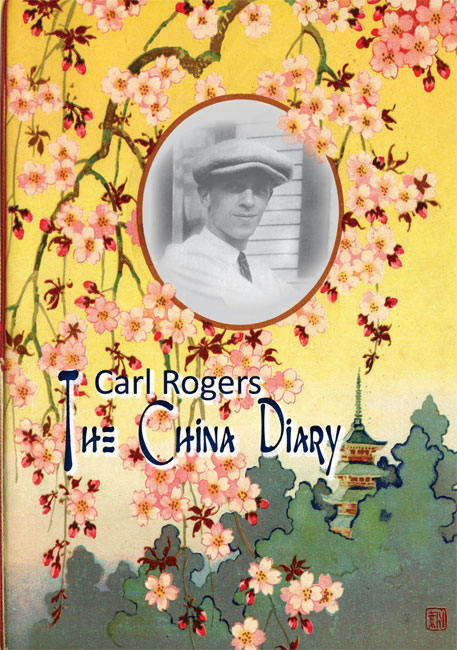 Carl Rogers: The China Diary