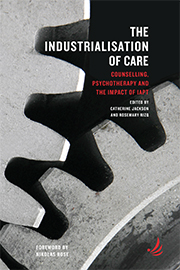 The Industrialisation of Care