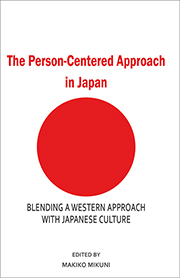 The Person-Centered Approach in Japan: Blending a western approach with Japanese culture