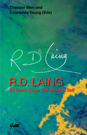 R.D.Laing: 50 years since The Divided Self