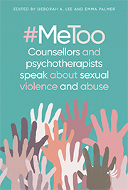 #MeToo - counsellors and psychotherapists speak