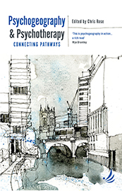 Psychogeography and Psychotherapy