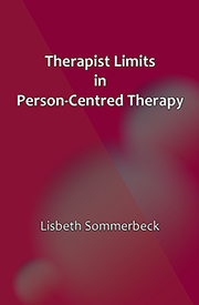 Therapist Limits in Person-Centred Therapy